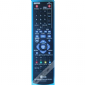 LG Remote Control for BD360